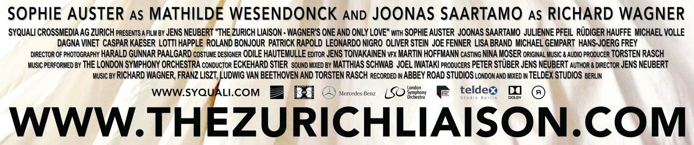 Detail des Posters zum Film