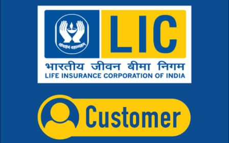 Life Insurance corporation of India LIC Basic Services for its Customers Online Payment Receipts, Premium Calendar, Policy Schedule, Policy Status, Claim Status, Loan Status, Policy Premium Paid Statement all serices are available here