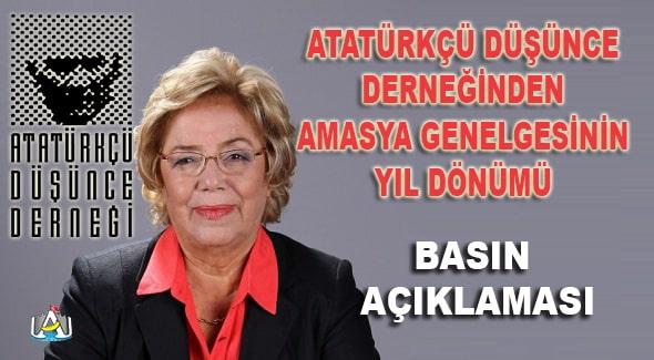 ADD ANAMUR ŞUBESİ, Anamur Haber, Anamur Son Dakika,