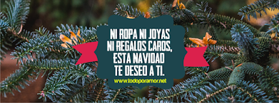 Portadas de Navidad