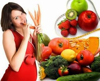 gizi-dan-makanan-untuk-kehamilan-3-bulan