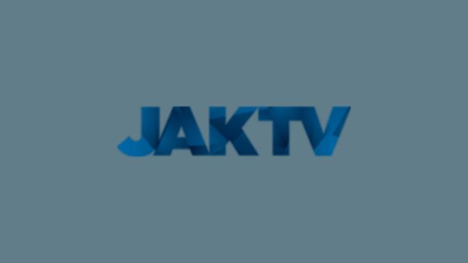 Live Streaming JakTV