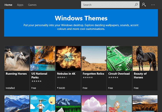 how-to-download-windows-themes