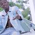 VIDEO   Rash Boy - Wananicheki   Download now Video