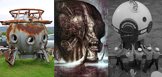 http://alienexplorations.blogspot.co.uk/1976/01/necronom-iii-transforms-into-diving-bell.html