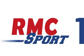 RMC Sport 1 HD / Motorsport TV HD - Astra 19E Frequency