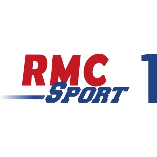 RMC Sport 1 HD / Motorsport TV HD - Astra Frequency