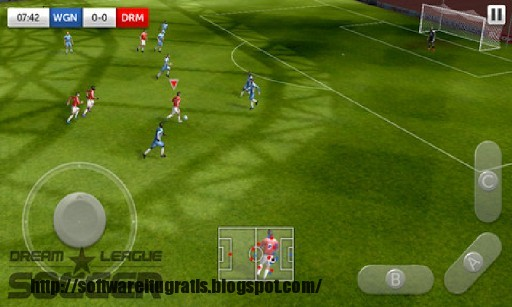 Pes 2013 apk for android full hd free download | terminal game.