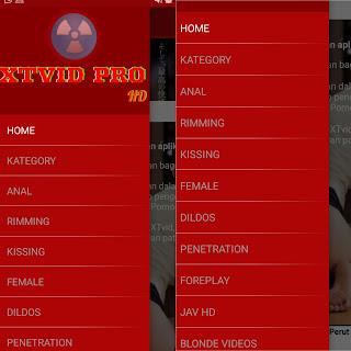 XTVid Pro Generation Apk
