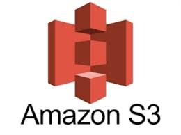 AWS S3 Object Lock, Amazon S3 Object lock, How to configure S3 object Lo...