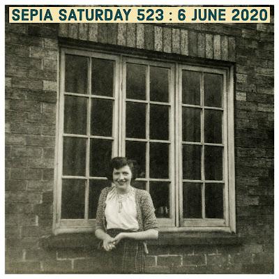https://sepiasaturday.blogspot.com/2020/06/sepia-saturday-523-6-june-2020.html