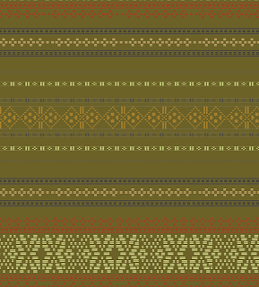 Traditional-Art-Textile-Border-Design-8063