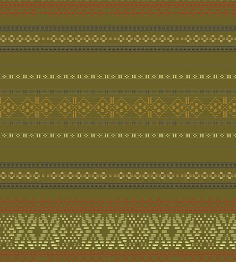 Traditional-Art-Textile-Border-Design-8063