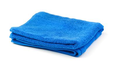 Towel For Blackheads