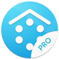 Smart Launcher 5 Apk v5.4 build 040 [Pro] [Mod] [Latest]
