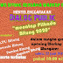 Kerja Sama Dengan Pemilik Warung Kopi 88, IWO Bitung Gelar Dialog Tentang Pilkada Bitung 2020
