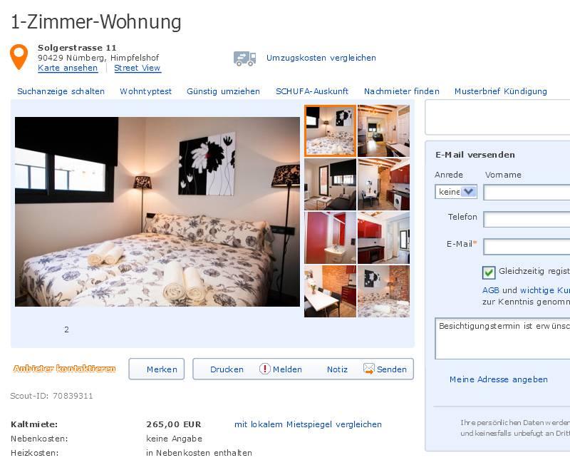 wohnungsbetrugblogspotcom adalindaodenhardt81hotmail