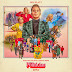 Ben Platt - Music From The Netflix Original Series The Politician, Season 2 - Single [iTunes Plus AAC M4A]