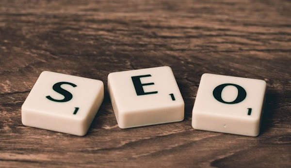 A Brief History of Search Engine Optimization