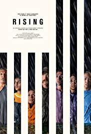 Watch Rising Online Free 2018 Putlocker