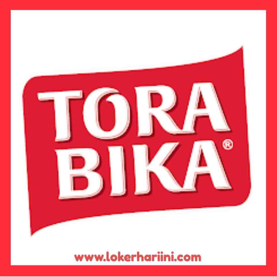 Loker Terbaru Pt Torabika Eka Semesta Lampung 2020 Lokerhariini Com