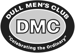 The Dull Men's Club