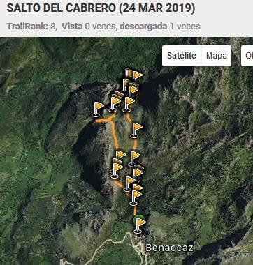 https://es.wikiloc.com/rutas-senderismo/salto-del-cabrero-desde-benaocaz-24-mar-2019-34584714