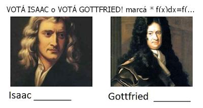 Controversia Leibniz-Newton