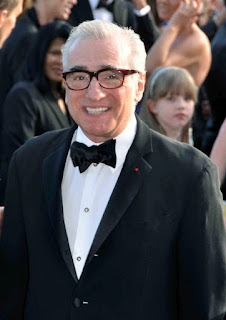 Martin Scorsese worked with Ferretti on nine movies, two of which won him Oscars