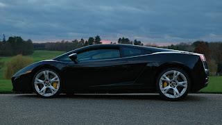 Lamborghini car prices in the world