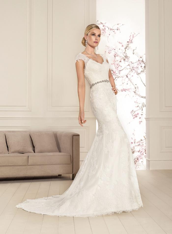 Vestidos novia baratos palma mallorca