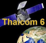 Thaicom 6 at 78 5°E - Update Channels Frequency - Sat TV Freq
