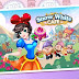 Tải Game Snow White Cafe Android