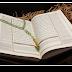 siAPP Berbagi Dengan Wakaf Al-Quran