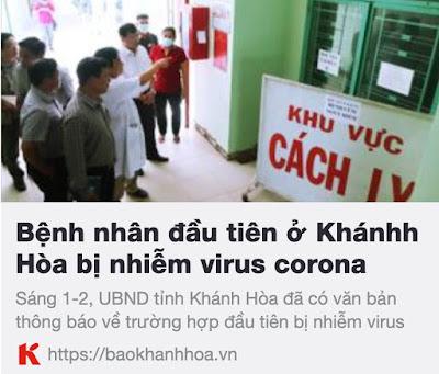 Coronavirus: đại dịch Tàu cộng Kha%25CC%2581nh%2Bhoa%25CC%2580%2Bcoronavirus-danlambao