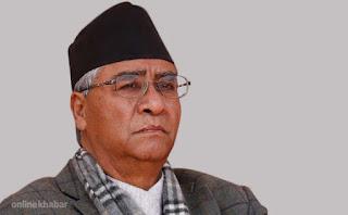 sher-bahadur-deuba-elected-new-nepal-pm