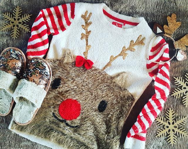 SELF-GIFTING, czyli dlaczego warto obdarowywać prezentami samą siebie Świąteczny prezentownik dla Niej.