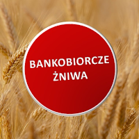Promocje bankowe sierpień 2019 roku last minute