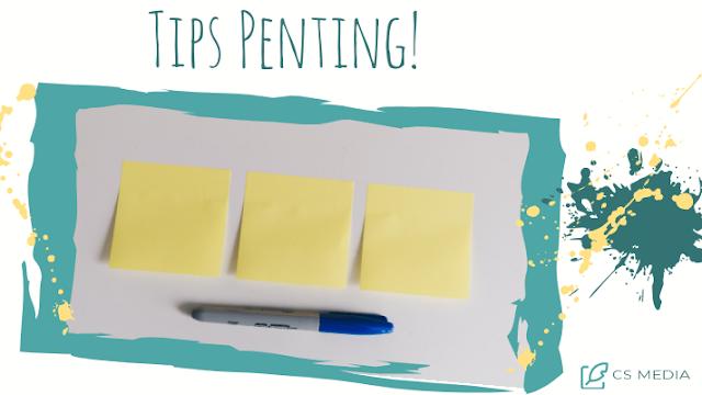 Cara Mendapatkan Uang dari Tulisan di blog