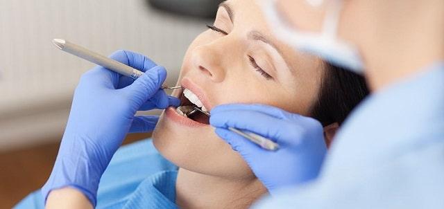 sedation dentistry sleeping dental procedure laughing gas dentistry
