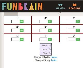 https://www.funbrain.com/games/tic-tac-toe-squares