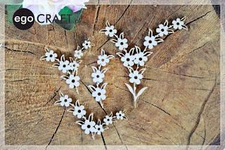https://www.egocraft.pl/produkt/714-kwiatki-ozdobne-zestaw-4-szt-wielkanoc-easter