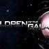 طريقة تحميل لعبة Children of the Galaxy - Close Beta