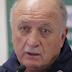 Felipão pede e Palmeiras deve ter novo lateral-direito, diz site