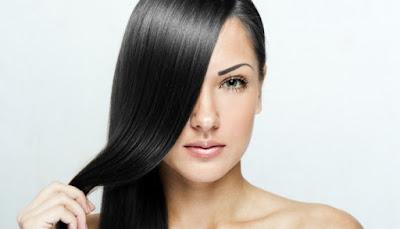Vitamin Rambut, Vitamin Penyubur Rambut, Obat Rambut Alami, Penyubur Rambut Secara Alami, Vitamin Penumbuh Rambut