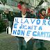 Italia in crisi: un inferno per tanti cittadini, un paradiso per i politici