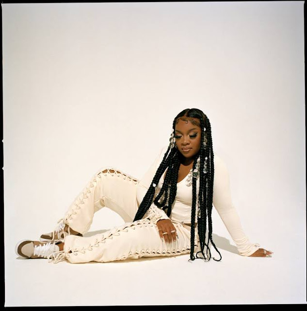 """RAY BLK  drops the video for   """"M.I.A.""""  featuring Kaash Paige - TAP TO READ POST"""