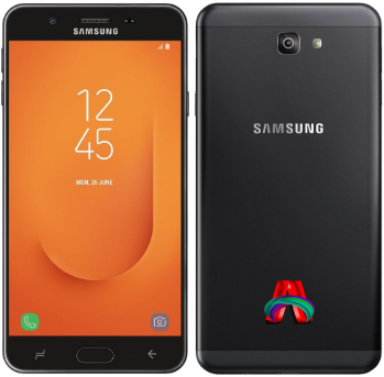 HOW TO ROOT SAMSUNG J7 PRIME 2 DUOS SM-G611F ANDROID 7 1 1