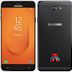 HOW TO ROOT SAMSUNG J7 PRIME 2 DUOS SM-G611F ANDROID 7.1.1 TESTED 100%