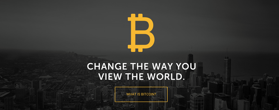 Bitcoin.com Review ~ Customize Income